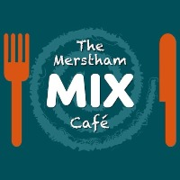 The Merstham Mix Café